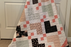Charmed-Heart-Quilt-in-Bliss